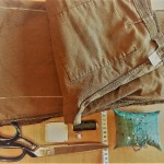 Rejuvenate your tired trousers