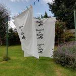Beyond the Bothy banner