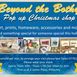 Beyond-the-Bothy-Xmas-Pop-Up-Invite